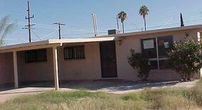 Similar Apartment at 4678 E. 25th