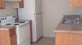 Similar Apartment at 6311 N Barcelona Court