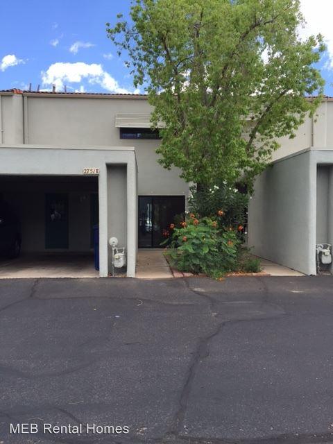 Similar Apartment at 2751 W Anklam