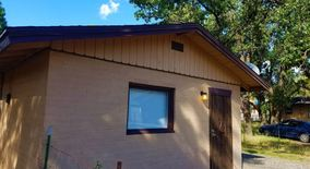 2901 1/2 N West St Apartment for rent in Flagstaff, AZ