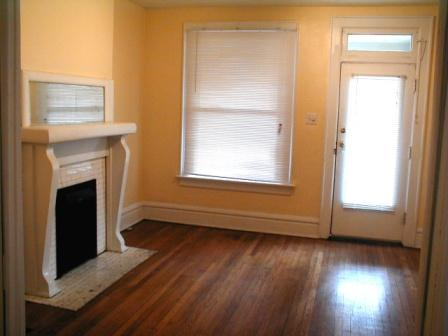 4 Bedrooms 2 Bathrooms House for rent at 84 E Euclid Ave in Columbus, OH