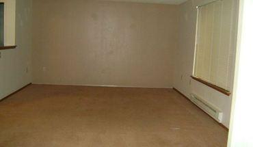Similar Apartment at 4810 127th St Ct Sw C 101