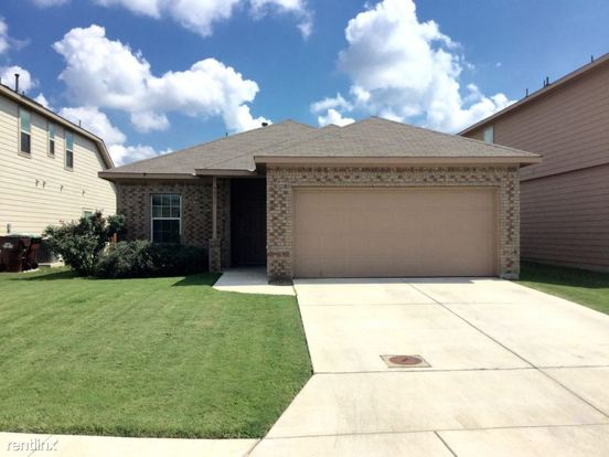 3 Bedrooms 2 Bathrooms House for rent at 9031 Bowring Park in Converse, TX
