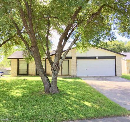 3 Bedrooms 2 Bathrooms House for rent at 5350 Binz Engleman Road in San Antonio, TX