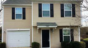 Similar Apartment at 11809 Aubreywood Drive