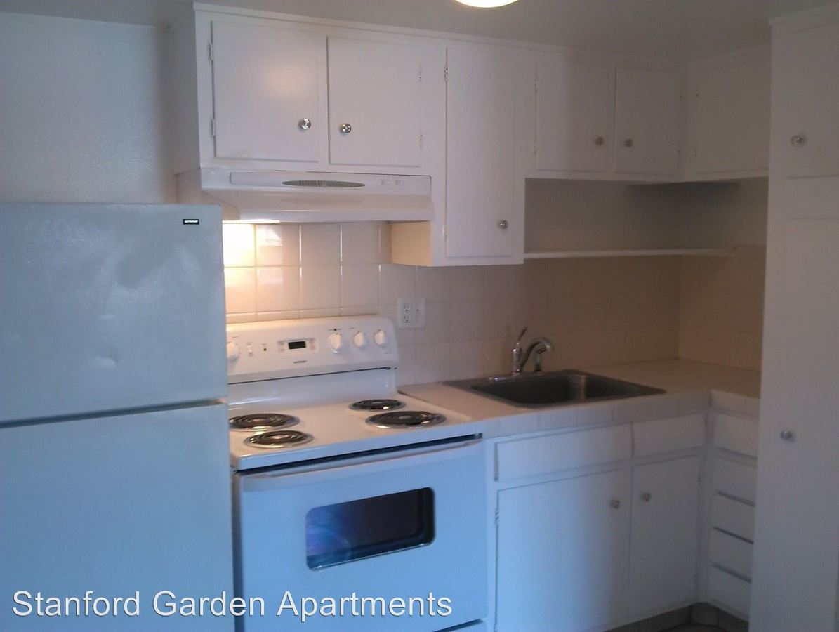 1 Bedroom 1 Bathroom Apartment for rent at 1735 Woodland Ave in E Palo Alto, CA