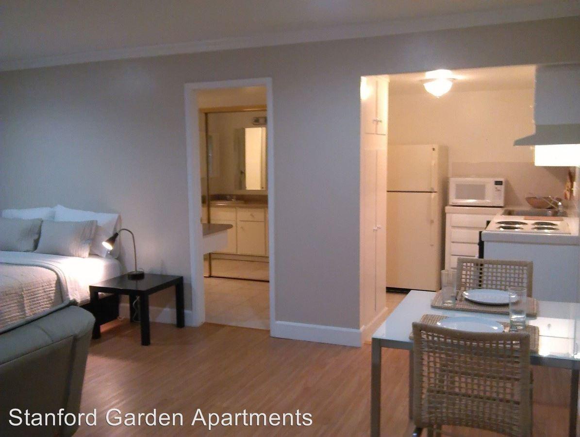 Studio 1 Bathroom Apartment for rent at 1735 Woodland Ave in E Palo Alto, CA