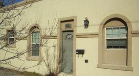 Similar Apartment at 631 27th Street