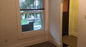 Similar Apartment at 305 Renova Street