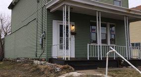 Similar Apartment at 839 Eureka St