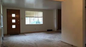 Similar Apartment at 476 Long Road