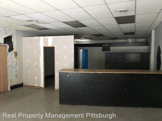 Studio 1 Bathroom Apartment for rent at 6th St & Schoonmaker Ave in Monessen, PA