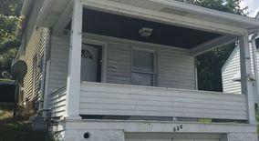 Similar Apartment at 656 Highland Ave