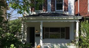 Similar Apartment at 1108 Oswin St
