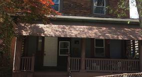 Similar Apartment at 137 Johnston Ave