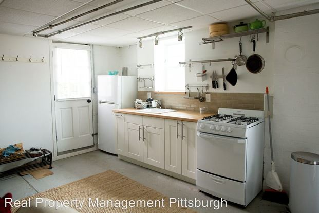 1 Bedroom 1 Bathroom Apartment for rent at 1036 Duffield St, in Pittsburgh, PA