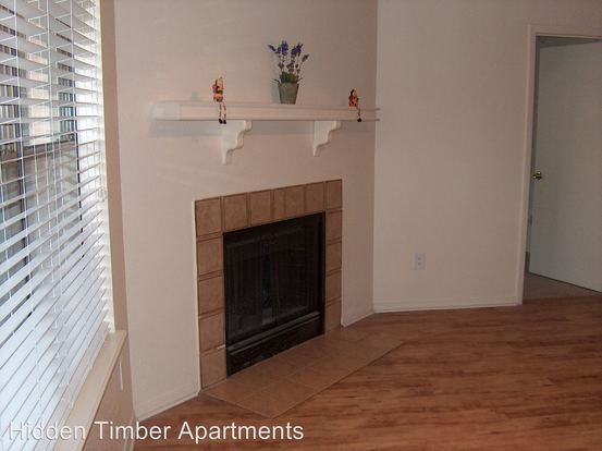 2 Bedrooms 2 Bathrooms Apartment for rent at 13359 Pond Springs Road in Austin, TX