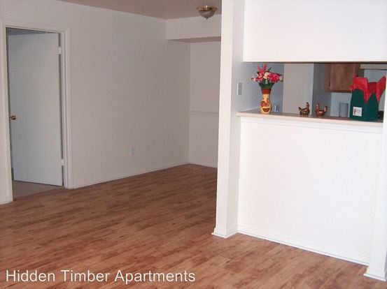 1 Bedroom 1 Bathroom Apartment for rent at 13359 Pond Springs Road in Austin, TX