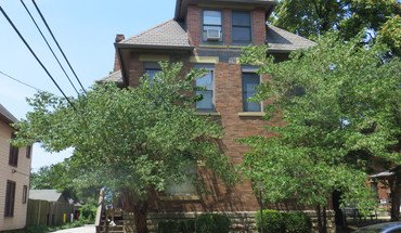 Similar Apartment at 1357 Dennison Avenue
