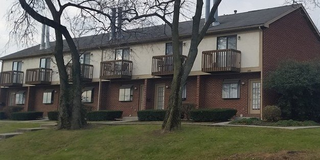3 Bedrooms 2 Bathrooms House for rent at 1123 King Ave in Grandview Heights, OH