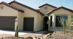 Similar Apartment at 60124 E. Arroyo Vista Dr.