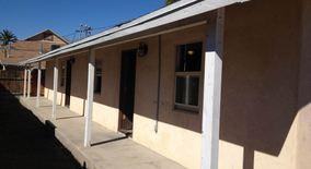 Similar Apartment at 534 S Herbert