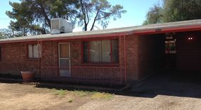 Similar Apartment at 3502 N Olive