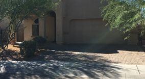 8759 W. Saguaro Moon Road