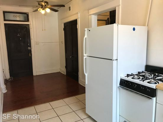 Studio 1 Bathroom Apartment for rent at 3179 91 A S. Grand & 3606 3612 Connecticut 3179 1 B in St Louis, MO