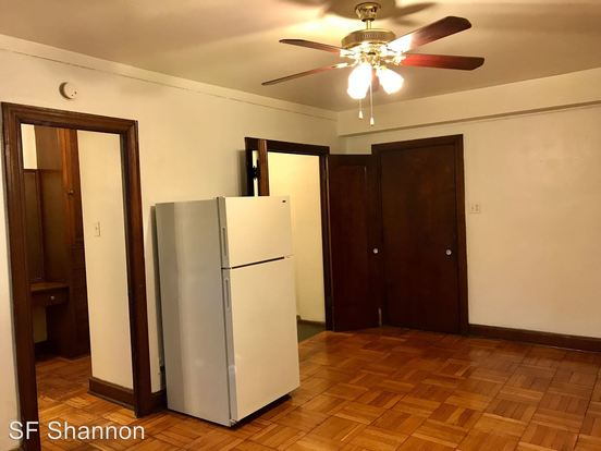 Studio 1 Bathroom Apartment for rent at 3500 10 Miami Street 1 B 324 in St Louis, MO