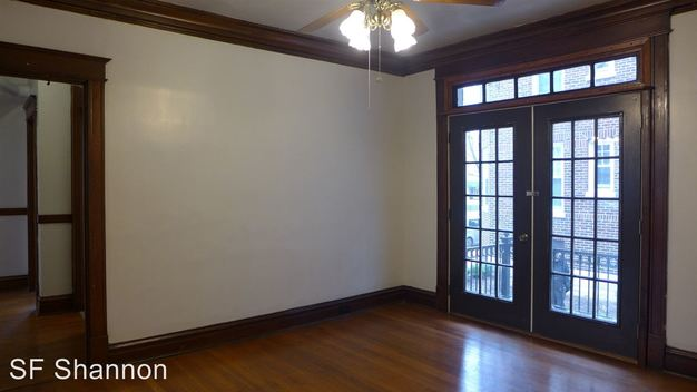 2 Bedrooms 1 Bathroom Apartment for rent at 3179 91 A S. Grand & 3606 3612 Connecticut 3179 1 B in St Louis, MO