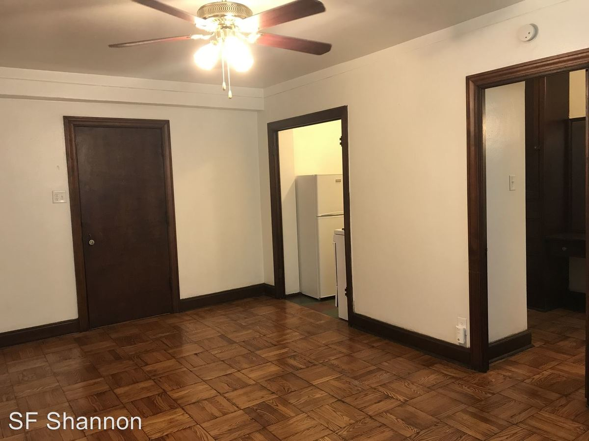 Studio 1 Bathroom Apartment for rent at 3500-10 Miami Street 1b-324 in St Louis, MO