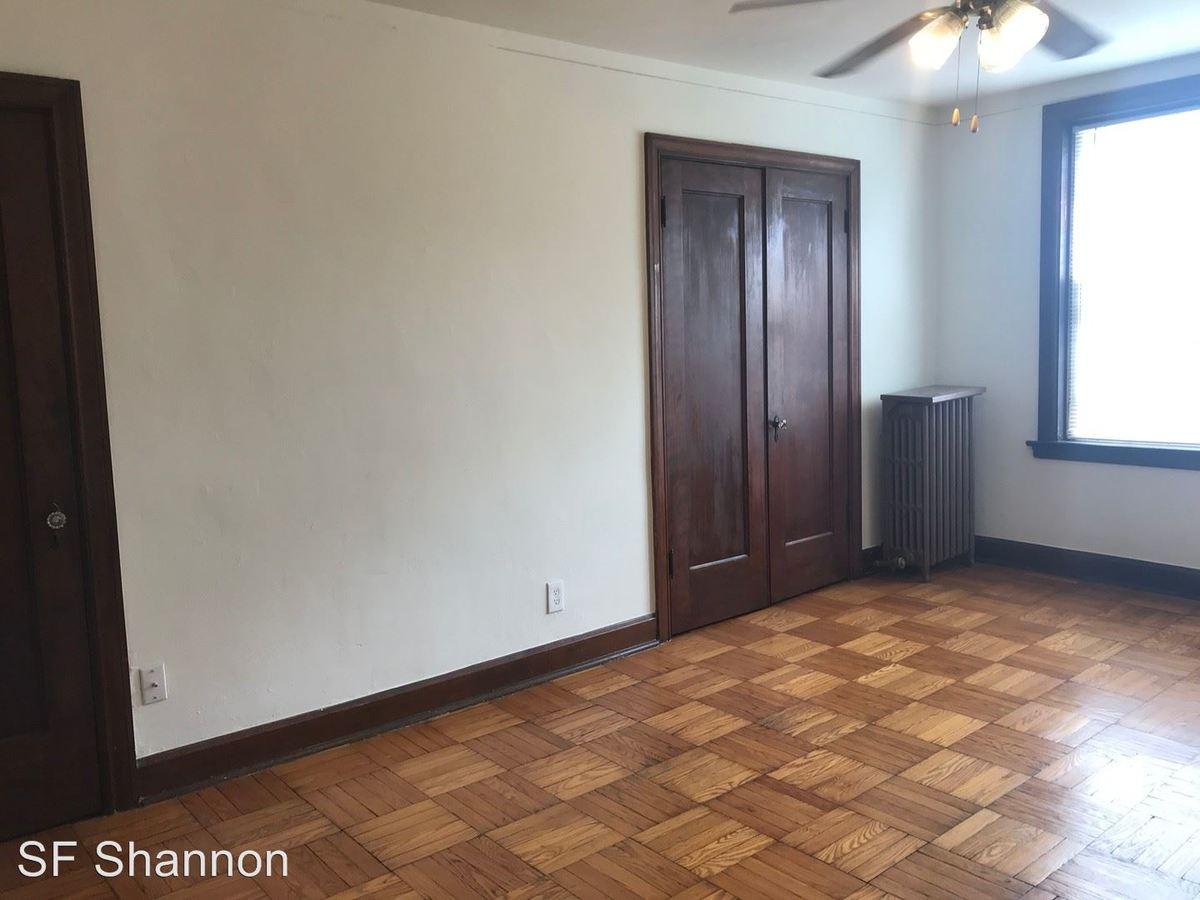 3500 10 miami street 1b 324 st louis mo apartment for rent