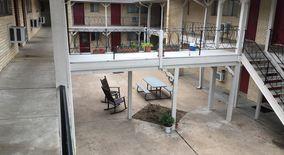 Similar Apartment at 4809 E 34th St
