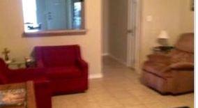 Similar Apartment at 3505/3507 Paloma Ridge
