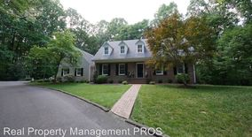 6504 Hanover Heights Trail