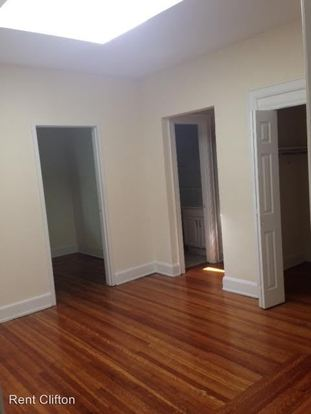 2 Bedrooms 1 Bathroom Apartment for rent at 384 Probasco in Cincinnati, OH