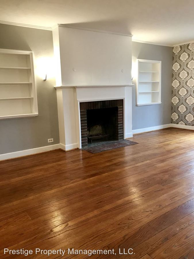 2 Bedrooms 1 Bathroom Apartment for rent at 2628 Cleinview in Cinicnnati, OH