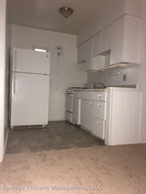 1 Bedroom 1 Bathroom Apartment for rent at 618 Probasco in Cincinnati, OH