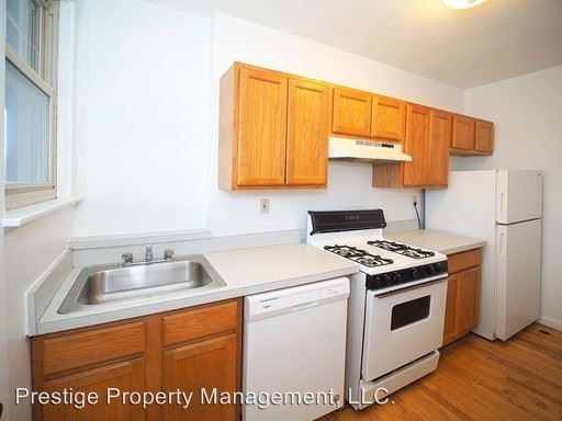 1 Bedroom 1 Bathroom Apartment for rent at 4330 Smith Rd in Cincinnati, OH