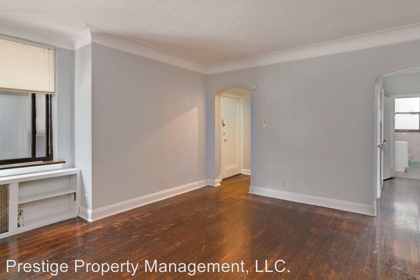 1 Bedroom 1 Bathroom Apartment for rent at 2805 Digby in Cincinnati, OH