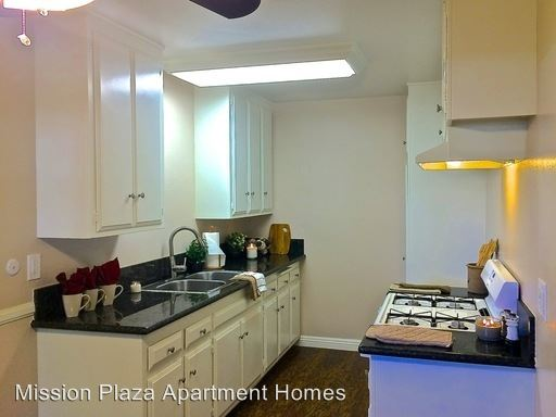 1731 Mitchell Avenue Tustin, CA Apartment for Rent