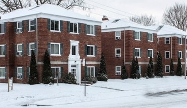 2254 Torrey Hill Dr Apartment for rent in Toledo, OH