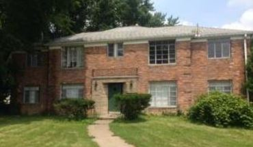 1944 Macomber St Apartment for rent in Toledo, OH