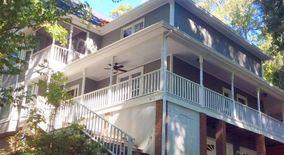 3630 Wilson Cove Court