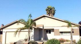 2200 Santa Cruz Drive