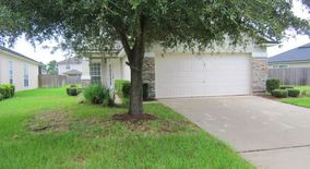 3410 Pebble Sand Lane