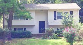 Similar Apartment at 6908 Barcliff Drive