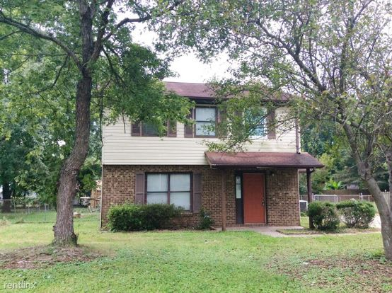 3 Bedrooms 1 Bathroom House for rent at 7224 Meadowland Drive in Charlotte, NC