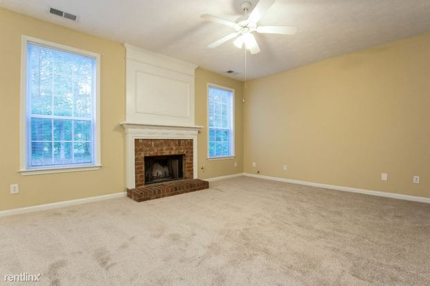 3 Bedrooms 2 Bathrooms House for rent at 3623 Liberty Lane in Powder Springs, GA